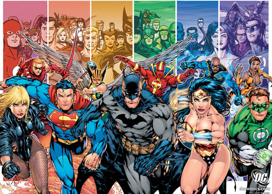 dc-liga-justicia-superheroes
