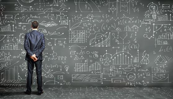 Big Data visualización