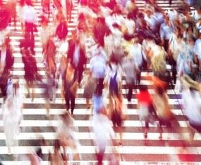 Cómo recuperar clientes perdidos rentablemente
