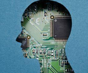 Inteligencia artificial I: su impacto en tu vida