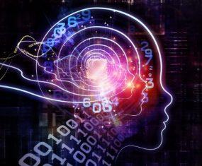 Inteligencia artificial II: Qué es y cómo funciona