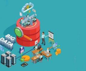 Big Data marketing: creación de valor y mejora de la experiencia de cliente