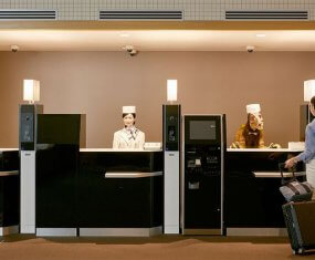 Interacción persona-robot y el futuro de la experiencia de cliente