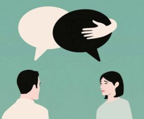 Experiencia de paciente: cuando el primer contacto marca la diferencia