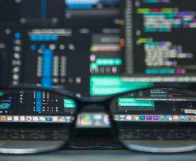 Los 3 tipos de inteligencia artificial aplicada a los negocios