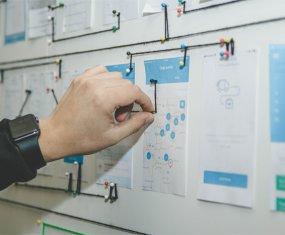La importancia de mapear bien la experiencia de cliente