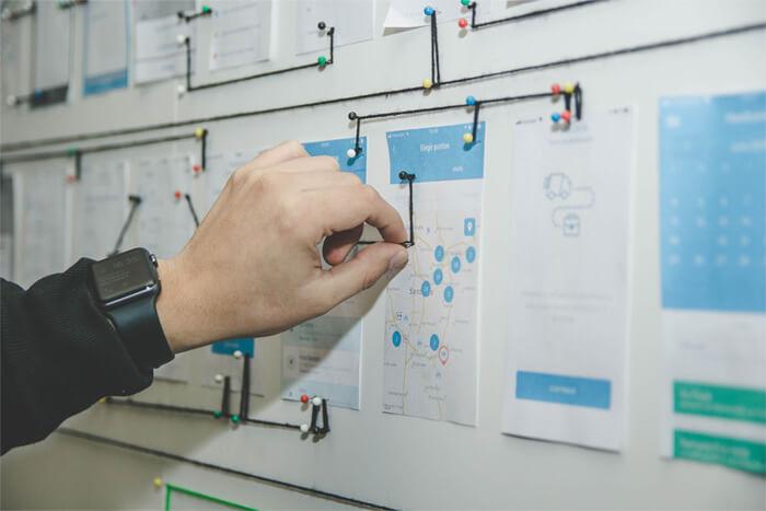 Como mapear bien la experiencia de cliente